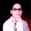 Praveena_Singh-Kaw