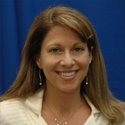 Julie Pearl, J.D.