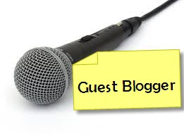 guest blogger2
