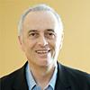 Angelo A. Paparelli, J.D.