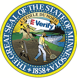 Minnesota E-Verify, Tracker I-9