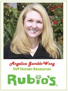 Angelica Gamble-Wong pic with title and logo-v1